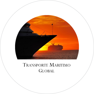 expositor_transporte_marítimo_global