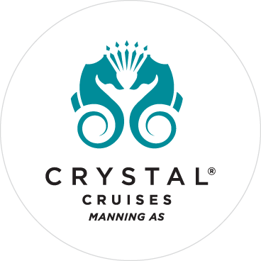 expositor_crystal_cruises