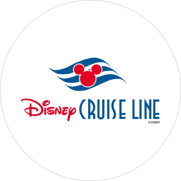 expositores_disney_cruise_line