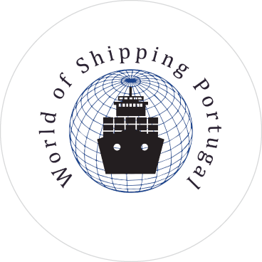 expositor_world_of_shipping